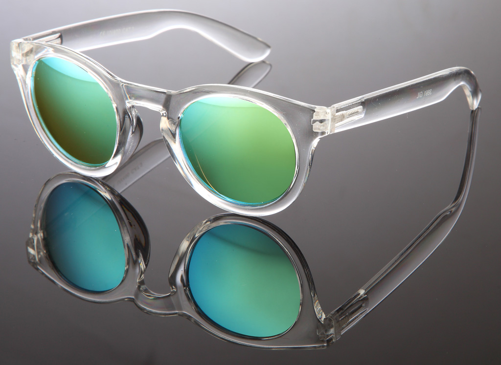 wayfarer sonnenbrillen revo gl ser kunststoffgestell und b gel transparent vollrand gl ser. Black Bedroom Furniture Sets. Home Design Ideas