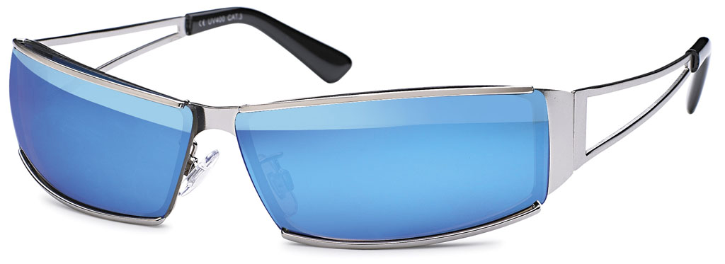 sonnenbrille mit polycarbonatgl sern in 2 farben sortiertensunglasses with polycarbonat lenses. Black Bedroom Furniture Sets. Home Design Ideas