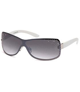 0a17b518425 sunglasses monolenses with rhinestones