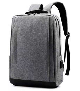 Business Rucksack Damen